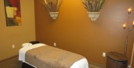 Massage Therapy in Scottsdale
